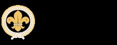Molias de Costalero